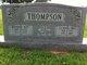 "Kenneth ""Ken"" Thompson"