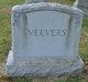 Albert Veevers