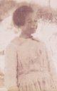 Hazel Eugenia <I>Coffey</I> Jones