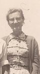 Myrtle Mae <I>Cardwell</I> Wakefield