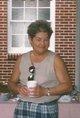 Myra Kaye <I>Coffey</I> Chandler