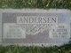 Niels Joseph Andersen