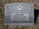 Profile photo:  Mary Lorna <I>Roberson</I> Gentry
