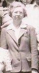 Cora M Wakefield