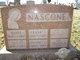 Baby Joseph F. Nascone