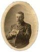 John Edgar McElrath