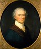 Profile photo:  Charles Carroll
