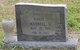 Profile photo:  Robert L. Maxwell