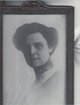 Anna Orentia <I>Brandis</I> Thomas