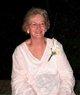 Eileen Marie <I>Cunningham</I> Auwbrey