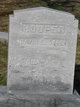 Clara L. <I>Carter</I> Hooper