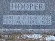 Augusta E. Hooper