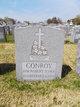 Profile photo:  Albert B. Conroy