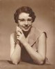 Profile photo:  Lucille Anne <I>Didelot</I> Thoman