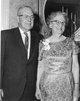 Mary Isobel <I>Smilie</I> McElrath