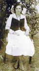 Gertrude Anna <I>Gardner</I> Jones