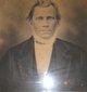 Preston Parker Moore