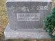 Mildred Mary <I>Kahler</I> Bahnsen