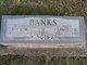 Vola M. Banks