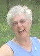 Shirley West Gotsch