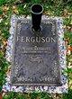 Chris A. Ferguson