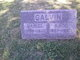 """Profile photo:  Catherine """"Kate"""" <I>Quill</I> Galvin"""
