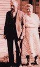 Nora E. <I>McQuown</I> Moore