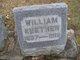 William Keuther
