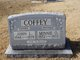 Profile photo:  John L. Coffey