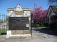 St Patrick's Roman Catholic Cemetery