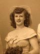 """Profile photo:  Bernice Jozefa """"Buzzy"""" Drozdowicz"""