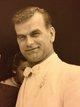 "Profile photo:  Edward Joseph ""Eddie"" Drozdowicz"