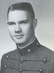 Profile photo: LTC John Hamilton Boyd, III