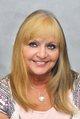 Cheryl Bobay Bailey