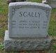 James Arthur Scally