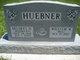 """William W """"Bill"""" Huebner"""