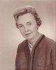 Marian Edna Swendseid