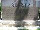Lenore C <I>Fritz</I> Schatz