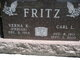 Carl L Fritz