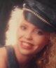 Profile photo:  Kati Michelle Ainsworth