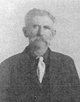 George Henry Hueston