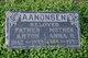 Profile photo:  Anton Aanonsen