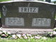 Robert H. Fritz