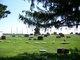 Kempton Hill Cemetery