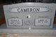 Cecilia Sue <I>Fixico</I> Cameron