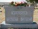 Ruth Velma <I>McKendrie</I> Wilkerson