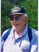 "Profile photo:  Clarence Raymond ""Ray"" Carver"