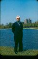 Profile photo:  Harry Cornelius Emberson