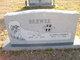 Profile photo:  Juanita Dorothy Mae <I>Derrick</I> Brewer