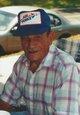 Profile photo:  Clyde L. Smith